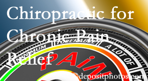 Auburn back pain and chronic pain often find relief at Dr. Le's Chiropractic & Wellness, L.L.C. without opioids.