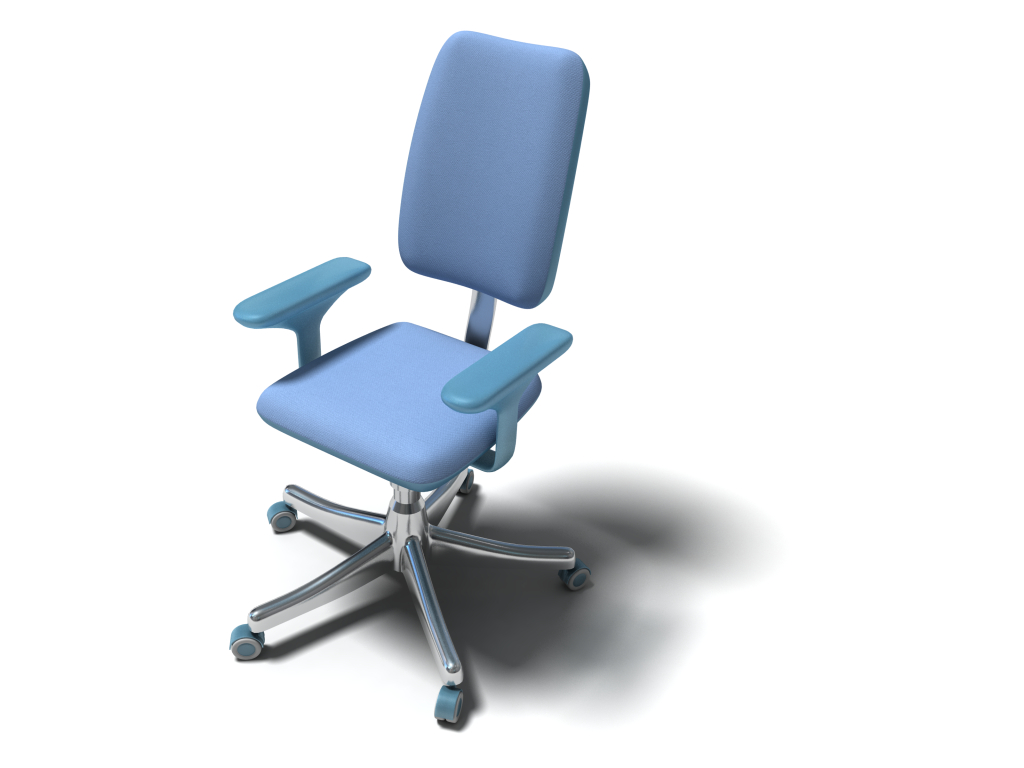 When even the most comfortable chair is unappealing, contact Dr. Le's Chiropractic & Wellness, L.L.C. to see if coccydynia is the source of your Auburn tailbone pain!