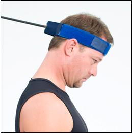 At Dr. Le's Chiropractic & Wellness, L.L.C., neck exercise with spinal manipulation may help relieve your neck pain.